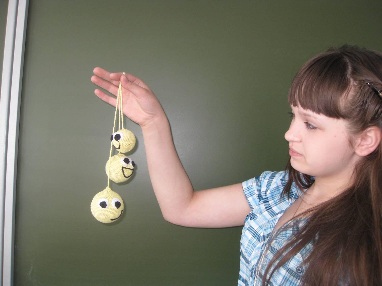 творческие проекты по технологии для девочек: